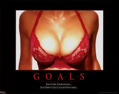 goals-posters