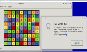 old_sudoku